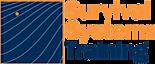 Sstl's Company logo