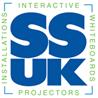 SSUK's Company logo