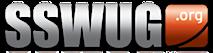 Sswug's Company logo