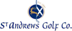 St. Andrews Golf's Company logo