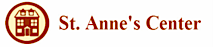 St. Anne S Center's Company logo