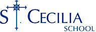 St. Cecilia School's Company logo