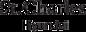 St. Charles Hyundai Logo