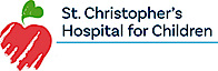St. Christopher's Hospital's Company logo