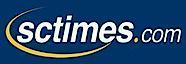 St. Cloud TIMES's Company logo