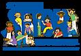 Setonpaloalto's Company logo