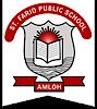 St. Farid Public School's Company logo