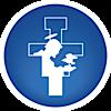 Sfhscollegeprep's Company logo