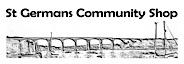St. Germans Community Shop's Company logo