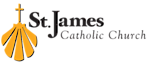 St. James Kearney Nebraska's Company logo