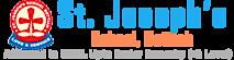 St. Joseph's School's Company logo