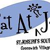 St. Joseph's Soup Kitchen In Greenwich Village's Company logo