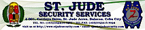 St. Jude Security Services's Company logo