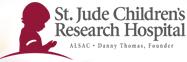 St. Jude's Company logo