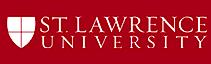 St. Lawrence University's Company logo