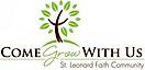St. Leonard Faith Community's Company logo