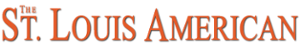 St. Louis American's Company logo