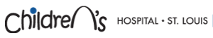 St. Louis Children's Hospital's Company logo