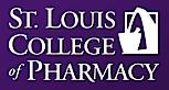 St. Louis College of Pharmacy's Company logo