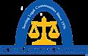 St. Louis Paralegal Association's Company logo