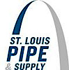 St. Louis Pipe & Supply's Company logo