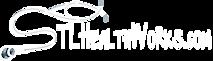 Stlurgentcares's Company logo