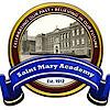 St. Mary Academy's Company logo