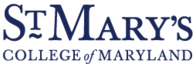 St. Mary's College of Maryland's Company logo