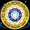 St. Mary's Inter College - Padri Bazar,Gorakhpur's Company logo