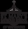St. Mary's School- Waterford, Ny's Company logo