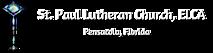 St. Paul Lutheran Church (Elca) - Pensacola, Florida's Company logo