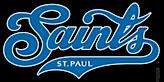 St. Paul Saints's Company logo
