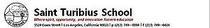 Stturibius's Company logo