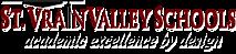 St. VrainValley School District's Company logo
