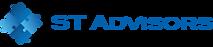 St Advisors's Company logo
