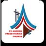Standrewpres's Company logo