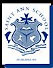 St Ann Catholic Parish's Company logo