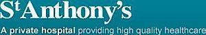St Anthonys Hospital's Company logo