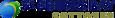 St Brides Bay Cottages Logo
