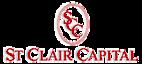 St Clair Capital's Company logo
