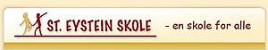 St.eystein Skole's Company logo