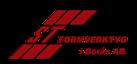 St-formverktyg's Company logo