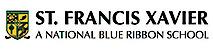 Sfx School's Company logo