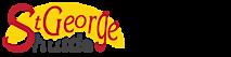 Stgshuttle's Company logo