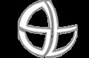 St International Traders's Company logo