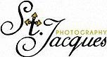 St Jacques Photography's Company logo
