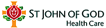 St John of God's Company logo