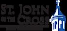 St John Of The Cross Church's Company logo