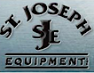 St Joseph Equipment's Company logo