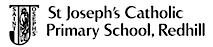 St Joseph's Catholic Primary School Redhill's Company logo